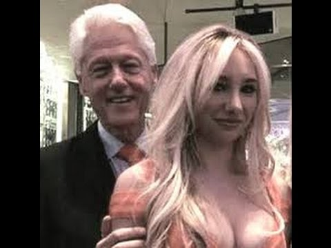 Image result for images of dirty old bill clinton