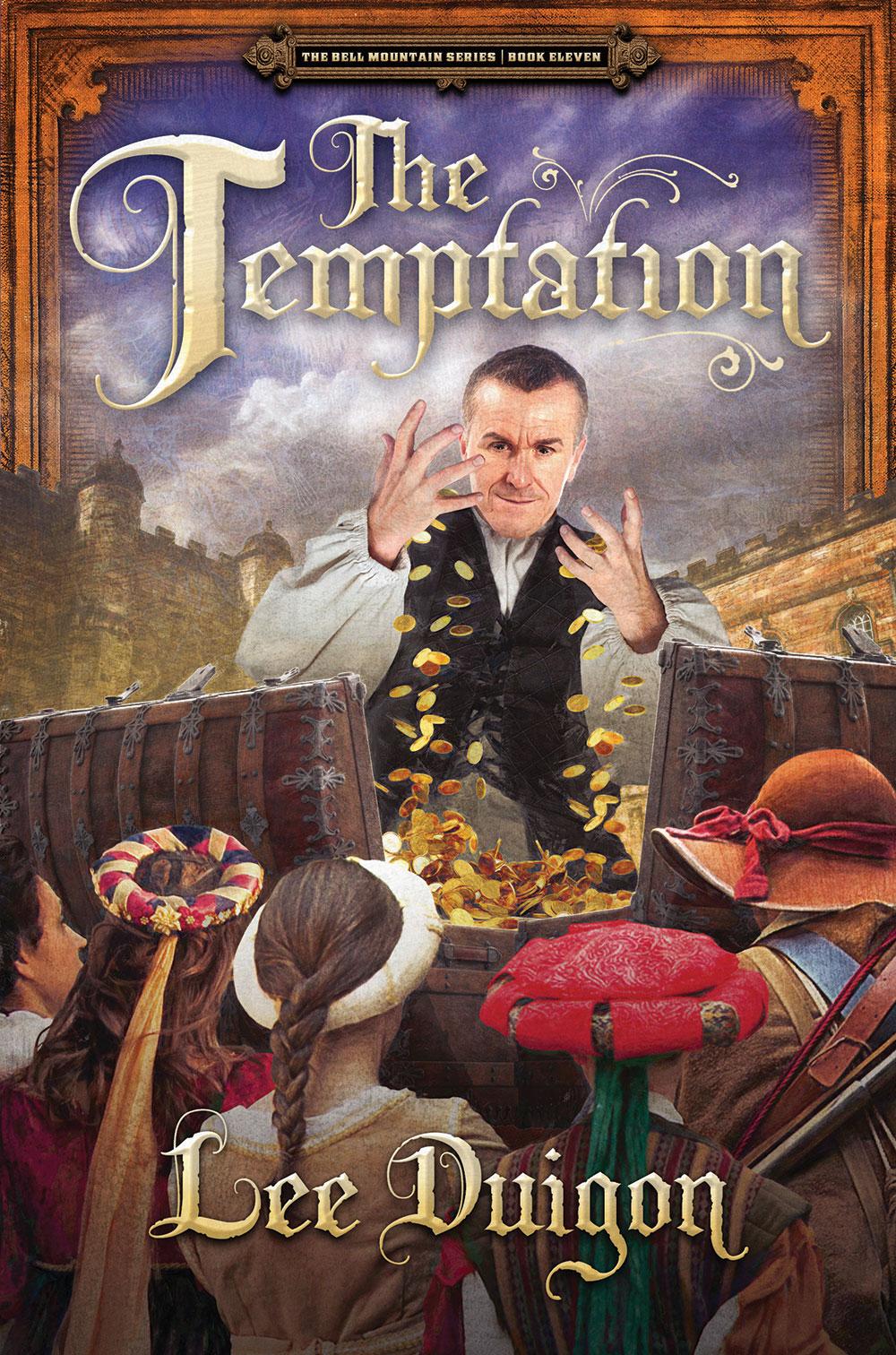Temptation-eboolAmazon